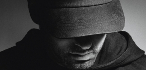 Eminem Is Readying New 2020 Album